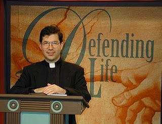 Fr. Frank Pavone: Let's Bring About the Victory Today!