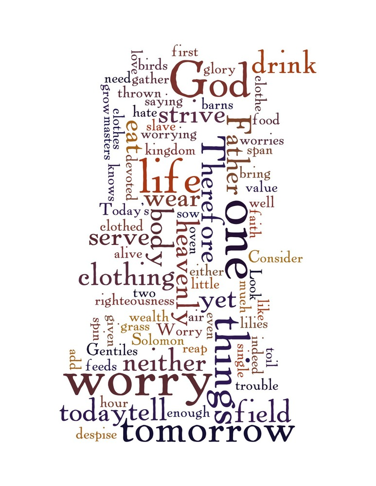 Wordwordle