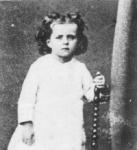 [MaryVitamin] St. Therese