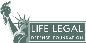 Defending the Free Speech Rights of Pro-Life Advocates