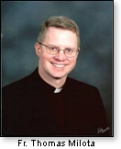 Priest to parishioners: oppose IVF clinic  By Matt C. Abbott