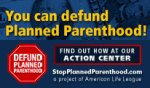 Komen contradicts its mission: Still funding Planned Parenthood
