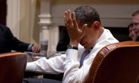 Obama_hand