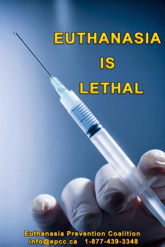 194df-euthanasiaislethal